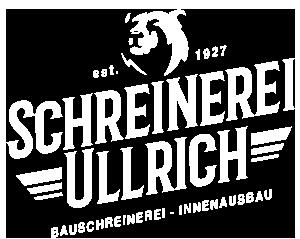 ullrich-white-big